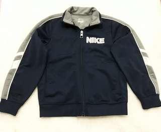 Nike Jacket for Boys
