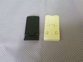手機/平板電腦 座