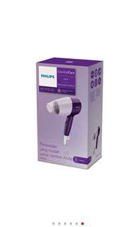 PHILIPS HAIR DRYER HP8126 400WATT