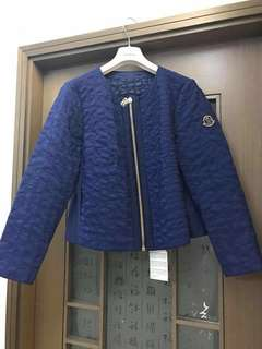 Brand new Moncler Gamme Rouge Dara size 3