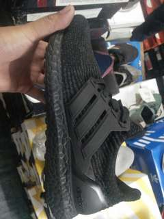 Adidas Ultra-Boost( Overruns)