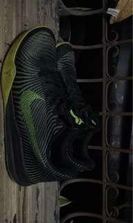 Nike Kobe Mentality II (NEGOTIABLE)