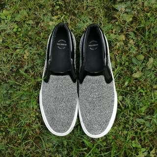 🆕 Pull & Bear Shoes #Letgo50