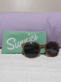 Original Sunnies Sunglasses