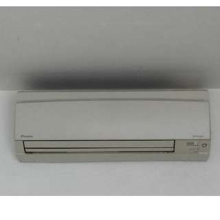 Daikin FT35BVM Aircon System 1_12k BTU (Available to collect before APR 26)