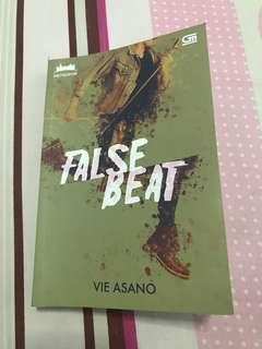 Metropop false beat