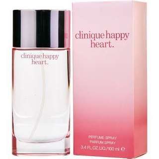 Fragrance Oil inspired by Clinique Happy Heart