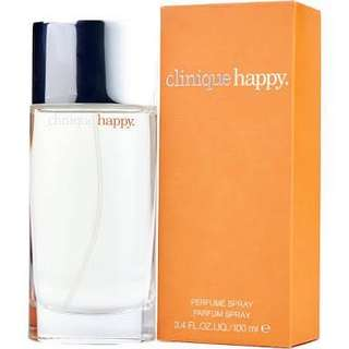 Fragrance Oil inspired by Clinique Happy