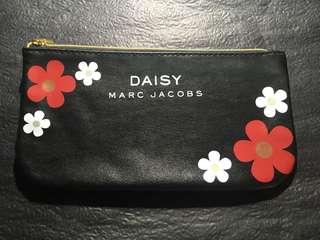 Marc Jacobs 化妝袋