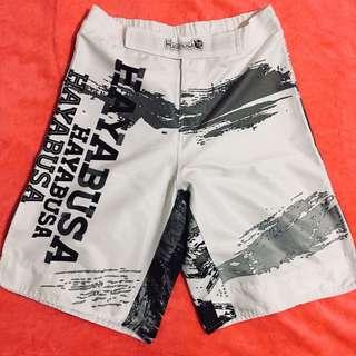 Hayabusa Figth Shorts (29-30)