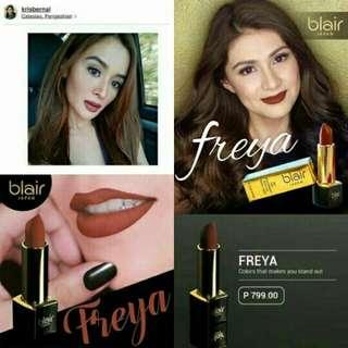 Auth Japan Blair Lipstick