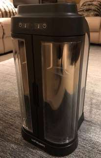 WineArt Wine Preservation System