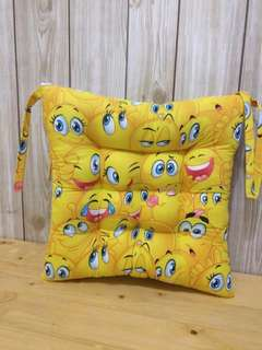 Bantal Customize