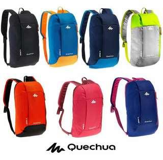 Tas Quechua