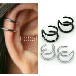 Ear Cuff Unisex