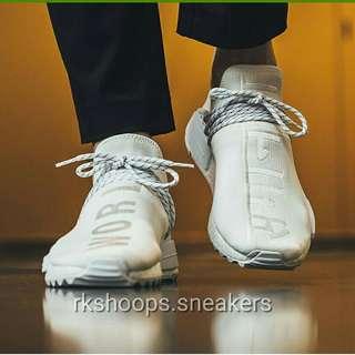 [Cheapest] Adidas NMD Hu Trail Holi
