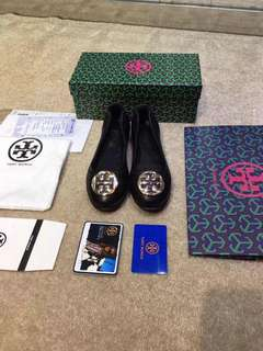 Authentic grade Tory Burch 35-40