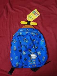 Kids / children bag / haversack / bag pack