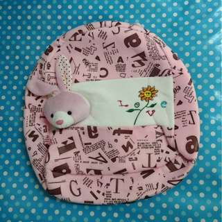 Children Kids Bag NEW