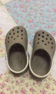 Crocs for kids (original)