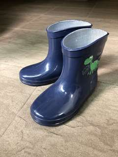 PRICE DROP!! Rain Boots for Kids/Toddlers on Sale