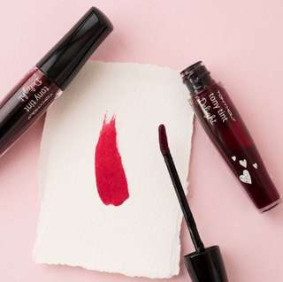 Tony Moly Lip Delight Tint