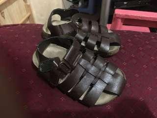 Old Navy Sandals 12-18months