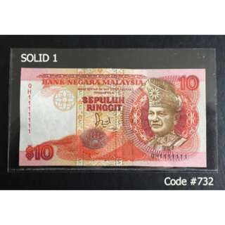 Old Rm10 solid 1 QH