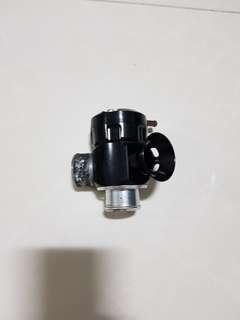 GFB respons blow off valve