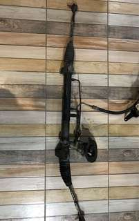 Steering Rack Myvi