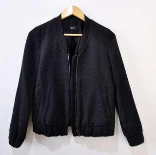 G2000 Embossed Jacket