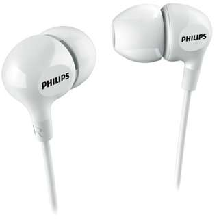 NEW PHILIPS EARBUDS