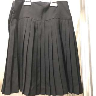 skirts sizeM