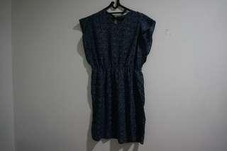 Coupbelle dress