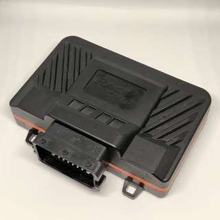 Racechip Ultimate for all Audi 2.0 TFSI engines