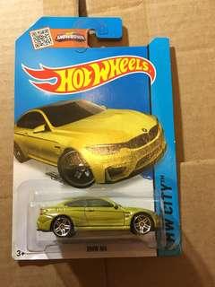 Hotwheels 清貨減價