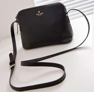 Brand new fashion slingbag