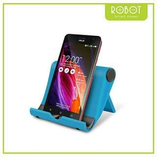 Stent universal bisa untuk tablet sampai 8inchi