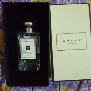 Jo Malone Tester Perfume