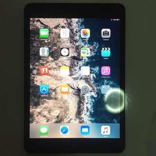 Appe iPad mini 1
