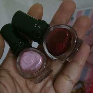 Kutek/nail polish