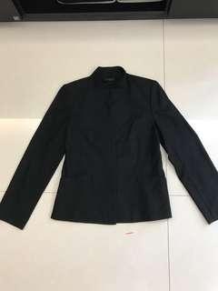 Mastina Suit