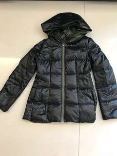Burberry Blue Label Down Jacket