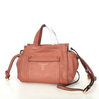 Marc Jacobs Slouchy Tote
