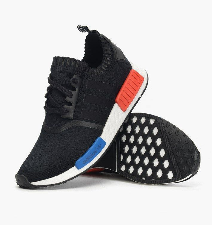 new product 570d9 5e5ea Adidas NMD S79168