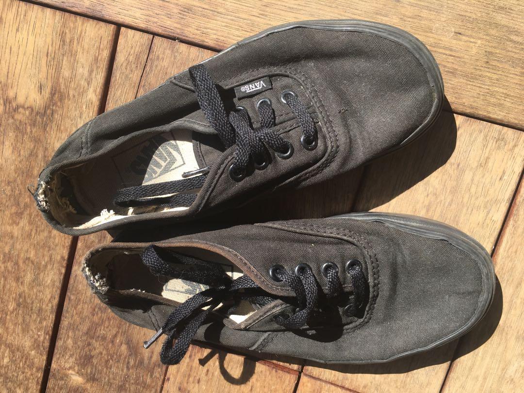 20c3206404 Home · Women s Fashion · Shoes. photo photo photo photo photo