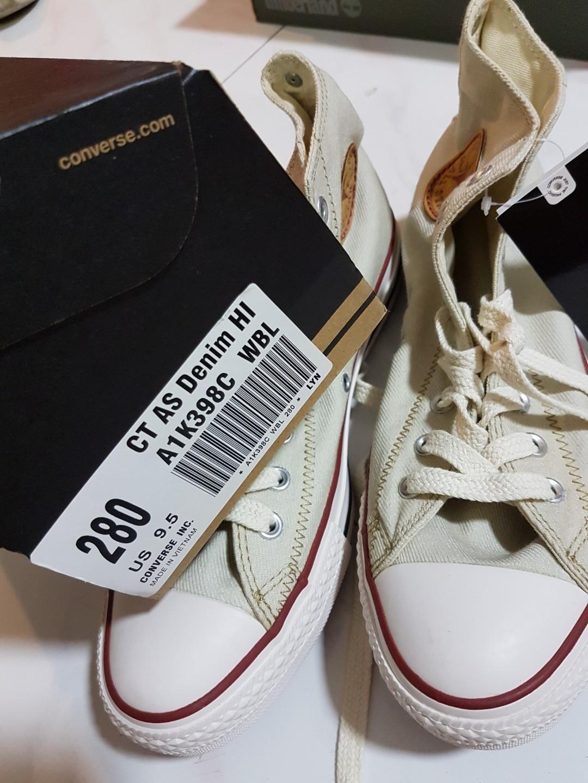 51b7d17c5e12cc Home · Women s Fashion · Shoes. photo photo ...