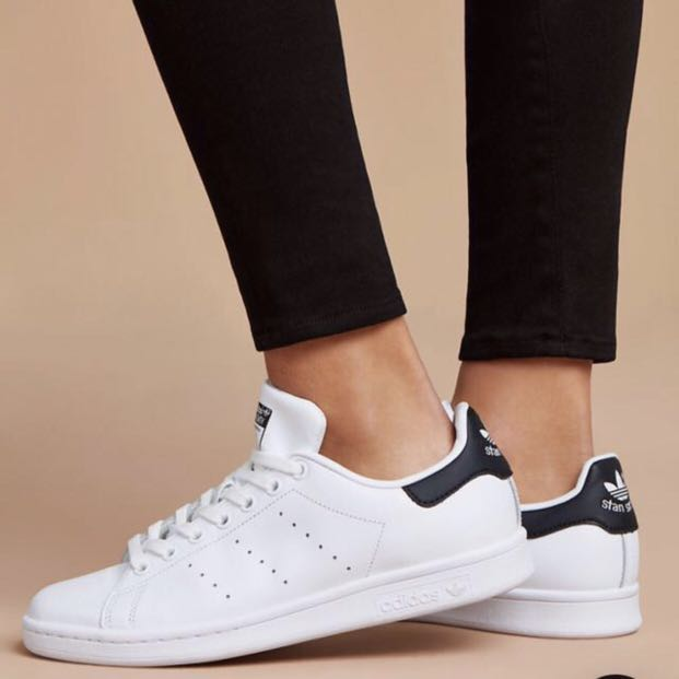 BNWB StanSmith Sneakers