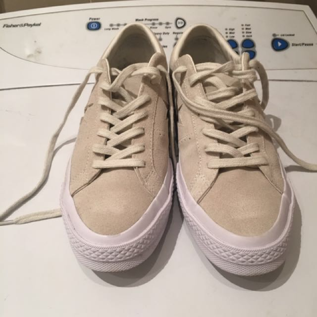 Converse One Star US8