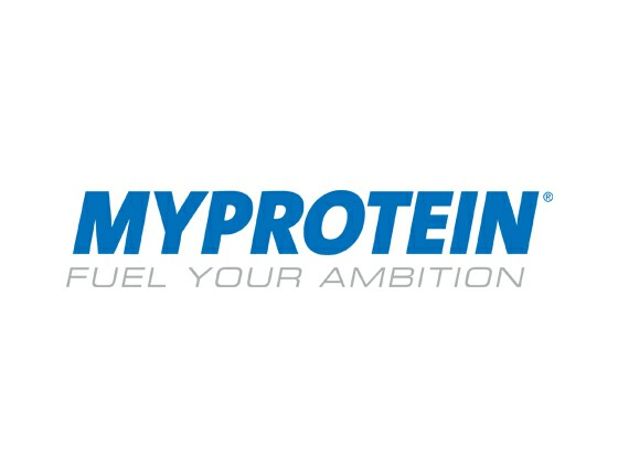 Image result for myprotein sexy
